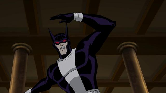 File:Batman JLG&M 25.png
