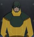 Mirror Master (Justice League Doom).png