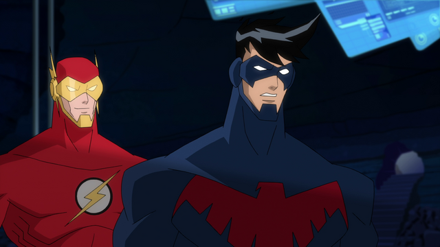 File:The Flash & Nightwing BMUAI 4.png