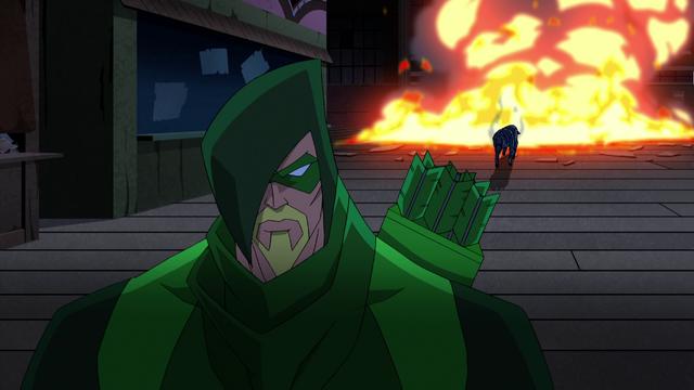 File:Green Arrow BMUMM 16.png