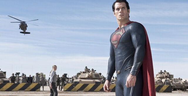 File:Superman Lois-surrender.jpg