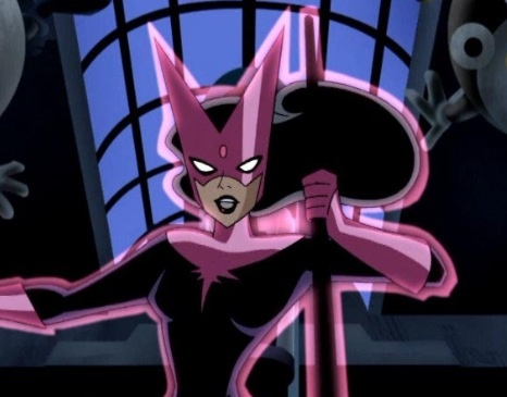 File:Star Sapphire Justice League Unlimited.jpg
