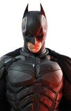 Batman Bale3