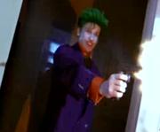 Joker (Birds of Prey)2