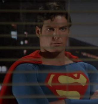 File:SupermanReeves2.jpg