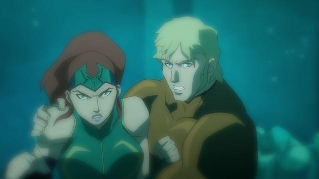 File:Mera & Aquaman JLTOA.png
