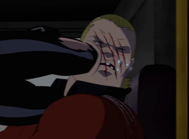 File:Punch in face.png