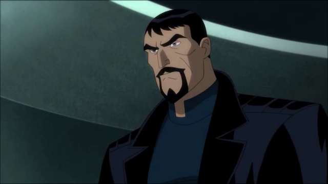 File:JUSTICE LEAGUE GODS & MONSTERS (21).png