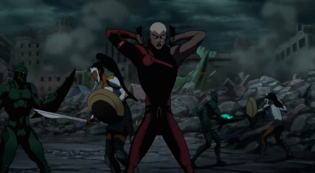 File:Justice League Flashpoint Paradox 79.png