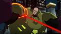 Lex Luthor JLvsTT 1.png