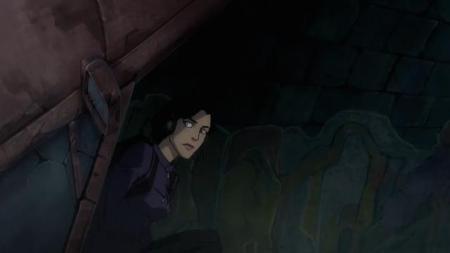 File:Justice League Flashpoint Paradox 47 - Lois Lane.png
