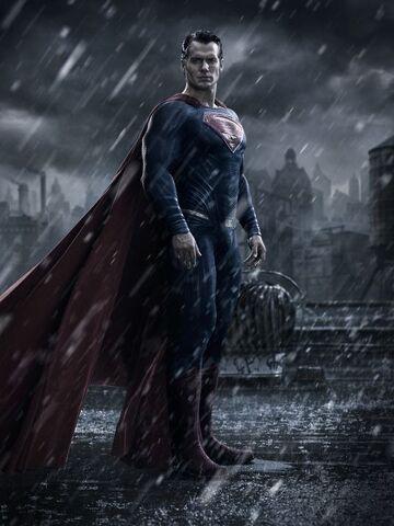 File:Superman BvS.jpg