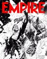 Bat-vs-Steel Empire showdown-cover.jpg