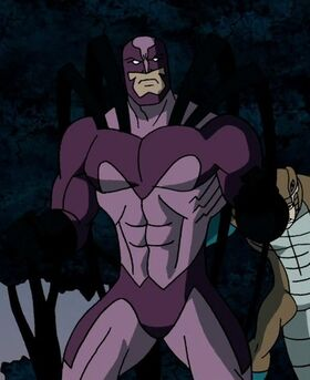Superman-batman-enemies-movie-screencaps.com-3218