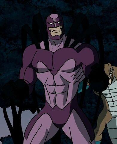 File:Superman-batman-enemies-movie-screencaps.com-3218.jpg