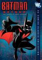 Batman Beyond Rebirth.jpg
