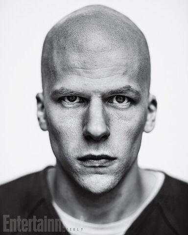 File:Lex-luthor.jpg