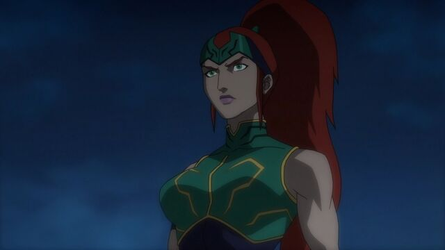 File:Mera Throne of Atlantis.jpg