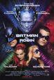 Batman & robin poster.jpg