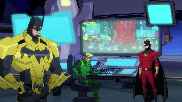 File:Green Arrow Red Robin Batman BMUAI 1.png