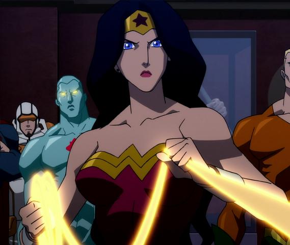 File:Wonder Woman JLTFPP.png
