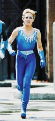File:Ice (Justice League Pilot).jpg
