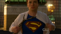 Superman (Smallville).png