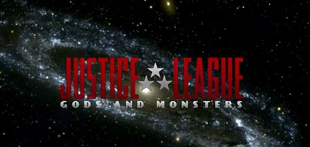 File:Justice-league-Gods-and-Monsters-logo.jpg