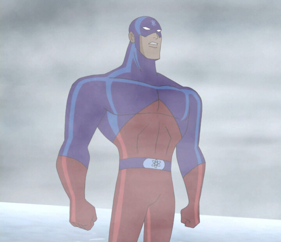 File:The Atom JLU 35.png