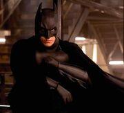 Batman-begins22