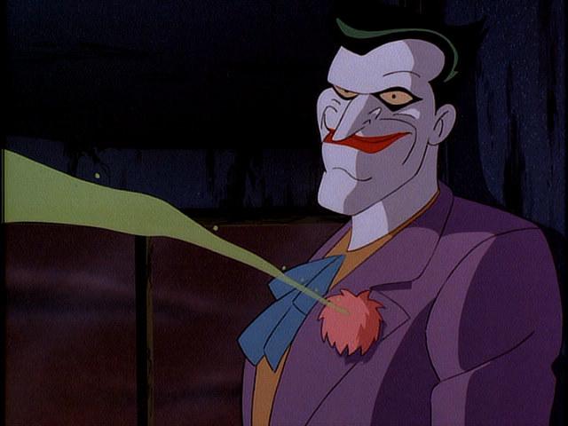 Image joker mask of the phantasm g dc movies wiki