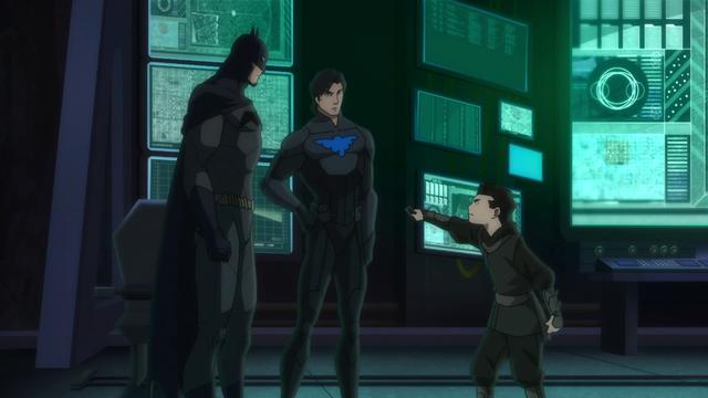 File:Batman Nightwing Damian SOB.png
