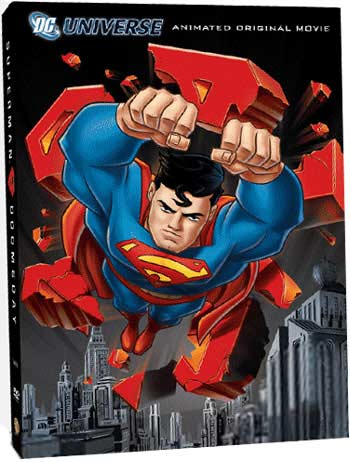 File:SUPERMAN DOOMSDAY dvd.jpg