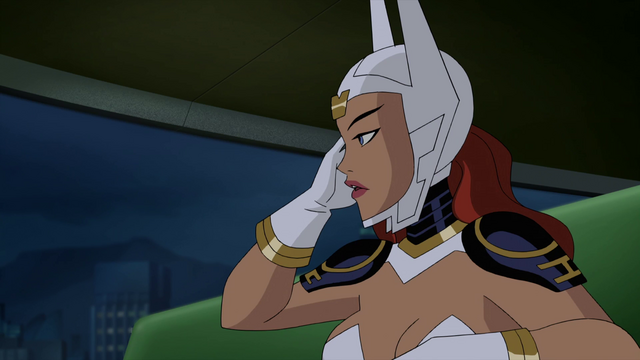 File:Wonder Woman JLG&M 8.png