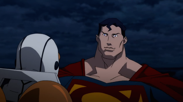 File:Justice League Flashpoint Paradox 6 - Superman.png