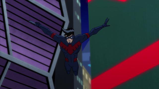 File:Nightwing BMUAI 2.png