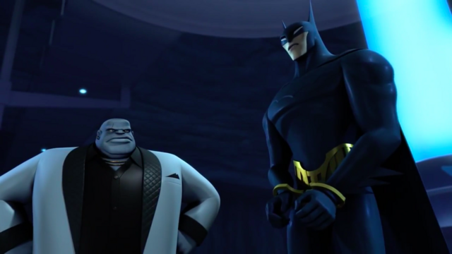 File:Whale and Batman 3.png