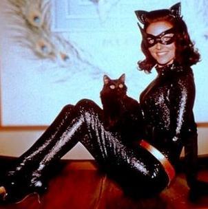 File:CatwomanMeriwether.jpg