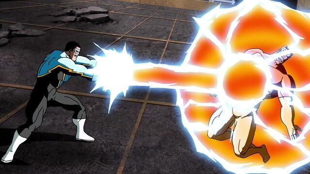 File:Superman-batman-enemies-movie-screencaps.com-4289.jpg