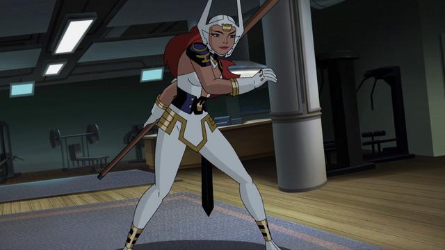 File:Wonder Woman JLG&M 1.png