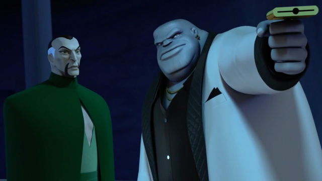 File:Whale and Ghul.png