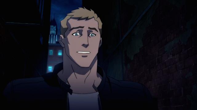 File:Justice League Flashpoint Paradox 13 - Barry Allen.png