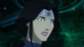 Justice League Throne of Atlantis - 3.png
