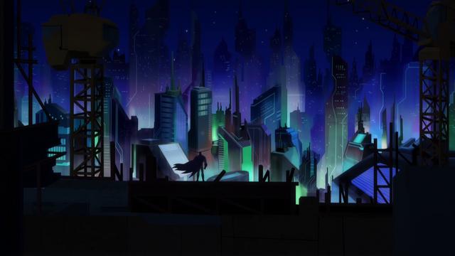 File:BU Batman 6.png