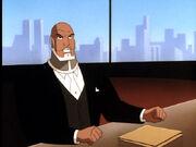 Lex Luthor (Superman)3