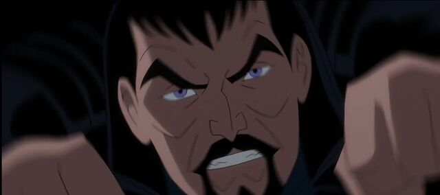 File:Justice League Gods and Monsters Trailer Screen 7.jpg