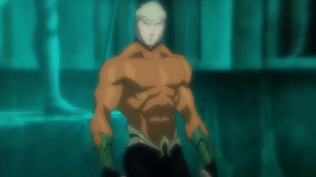 File:Aquaman JLTOA 06.png