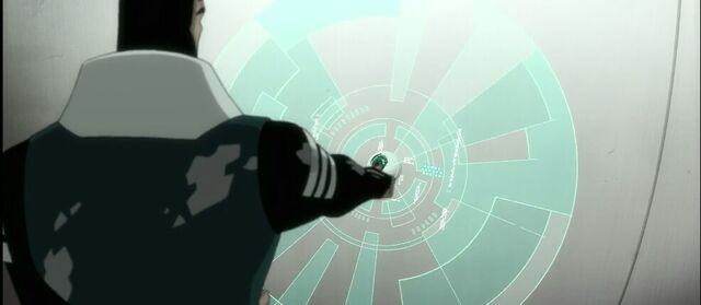 File:Justice League Gods and Monsters Trailer Screen 6.jpg