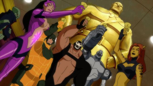 File:Justice-league-doom-movie-screencaps.com-4397.jpg