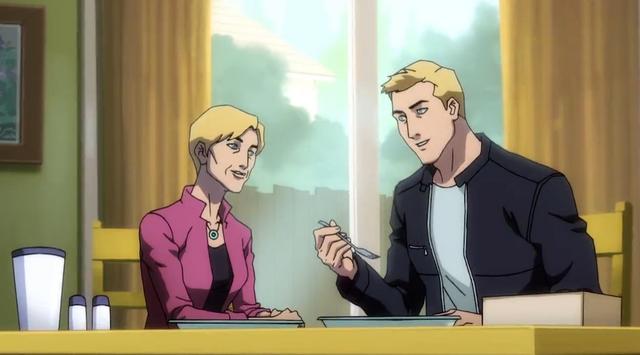 File:Justice League Flashpoint Paradox 76 - Barry Allen.png